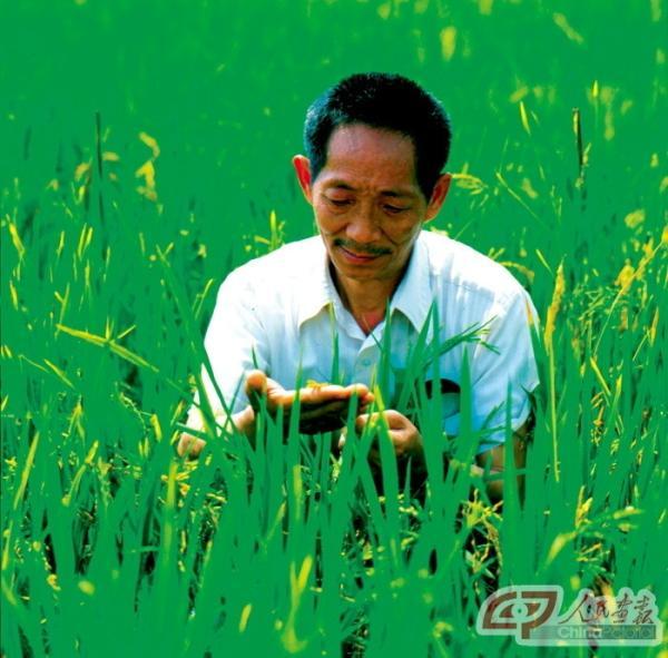 基督徒池敬安歌谱专十-饿出来的梦想   1960年,在湖南省西部偏僻的黔阳县安江镇东郊,坐落